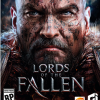 Lords of the Fallen – Kommandant / Commander Special Weapon
