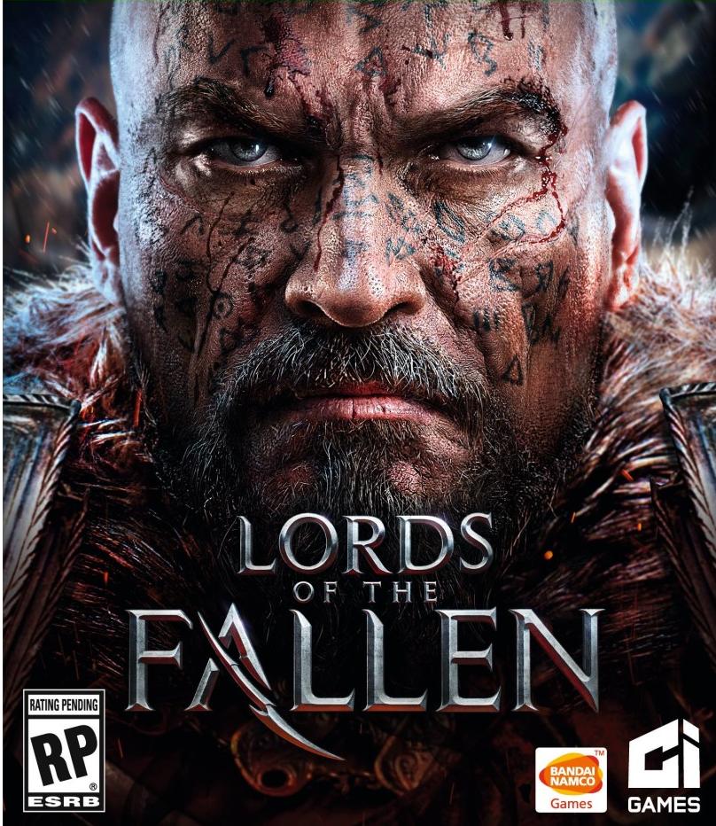 Lords of the Fallen – Umskillen mit Splitter der Helden – Respec with Shard of the Heroes