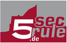Five Sec Rule