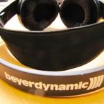 BeyerMMX2Kopfband2