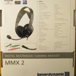 BeyerMMX2Verpackung3