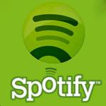 Kostenlose Musik – Spotify macht's möglich