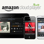 Angriff auf iTunes Match: Amazon startet Cloud-Mp3-Player für PC, iOS und Adroid