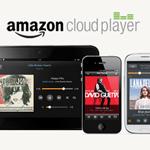 Angriff auf iTunes Match: Amazon startet Cloud-Mp3-Player für PC, iOS und Adroid