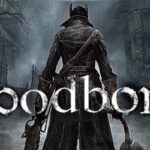Bloodborne PS4 Alpha Preview