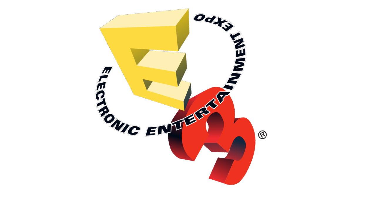E3 2015 – Meine persönlichen Spiele-Highlights