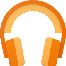 Kampf der Musikdienste: iTunes, Google Music und Amazon