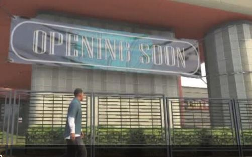 gta v online casino update jewels jetzt spielen