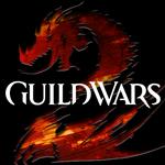 Guild Wars 2 Gameplay – Als Norn-Waldläufer unterwegs im Wanderer-Hügel