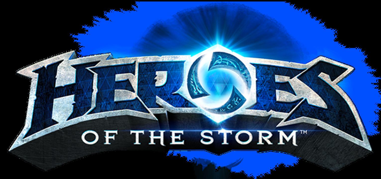 Heroes of the Storm: Lt. Morales (Medic) und Artanis (Krieger) als neue Helden