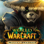 Mists of Pandaria – Wie spielt man World of Mönchscraft?