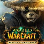 WoW MoP Mönch Gameplay – Als Nebelwirker-Mönch im Shado-Pan Kloster