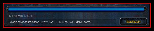 patch33