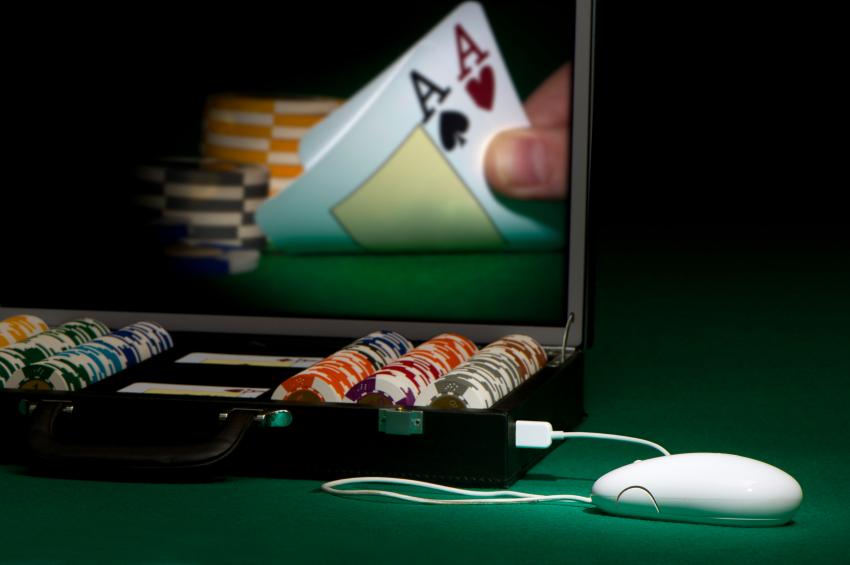 Echtgeld-Poker auf Konsolen: Der Durchbruch lässt auf sich warten