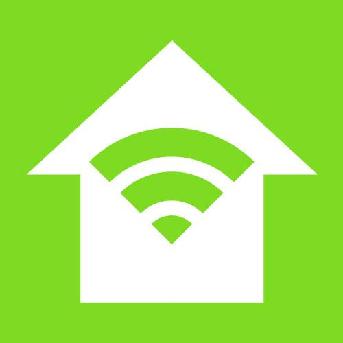 Smarthome – Diese Apps erleichtern den Umgang mit alltäglichen Geräten