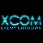 Let's Test: XCOM – Enemy Unknown – Review Video – Ein erstes kleines Fazit